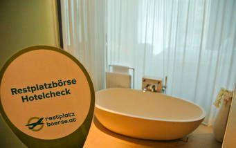 #Restplatzbörse #Hotelcheck Nr. 1: 5* Hotel Melia #Dubai