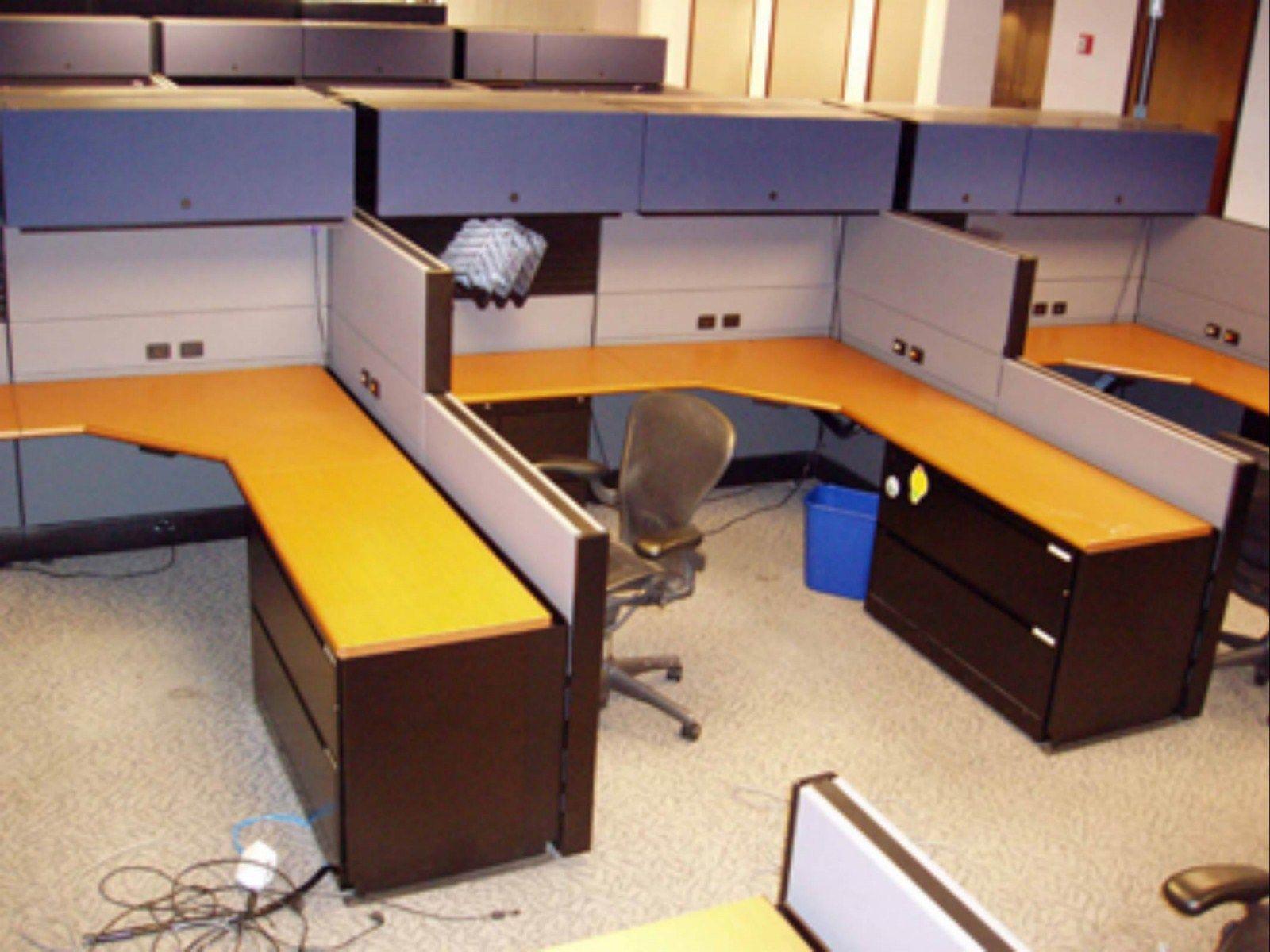 Büromöbel Discount Büromöbel Nyc - Bürozubehör | BüroMöbel | Pinterest