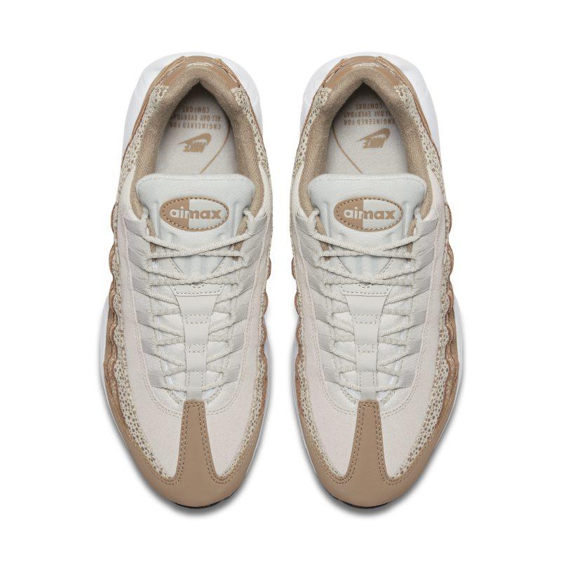 Nike Air Max 95 Premium Contrast Damen