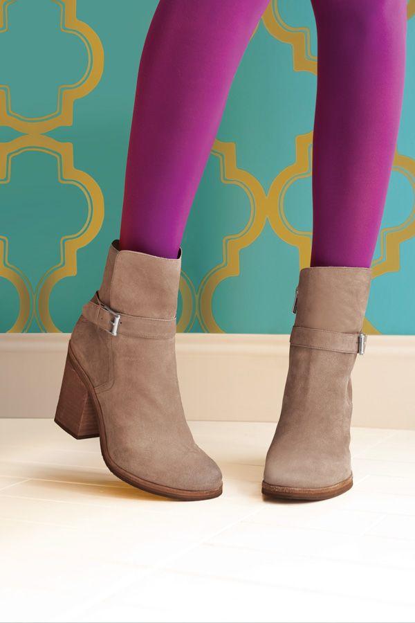 a7d267aa55bf Sam Edelman Perry Boot   belk.com  belk  shoes  boots