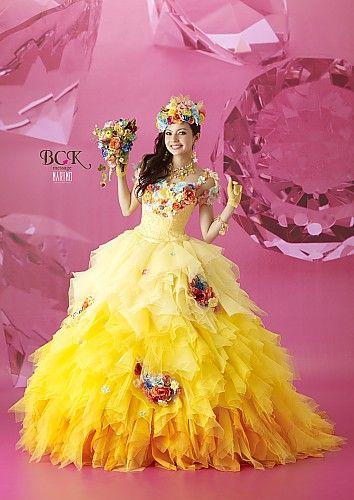 e66caf412fc65 clothing VI」おしゃれまとめの人気アイデア Pinterest  Lisa ...