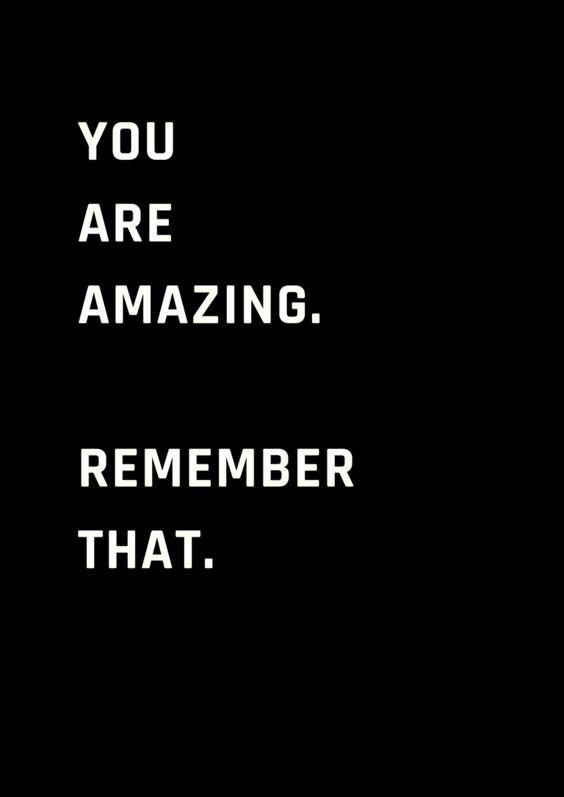 180 Powerful Words Of Encouragement For Men | The Random Vibez