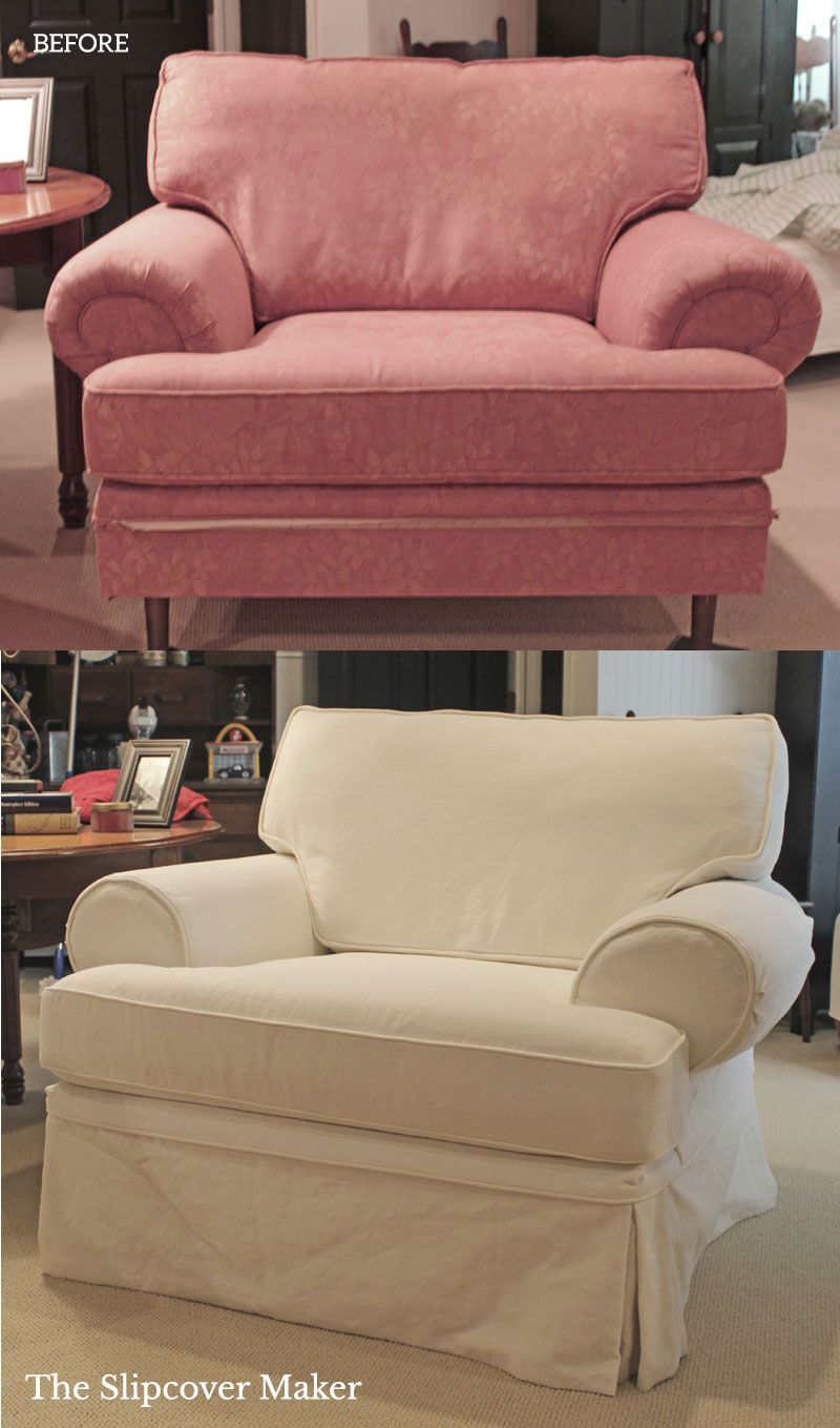 Phenomenal Cotton Linen Slipcovers For Flexsteel Classics Linen Alphanode Cool Chair Designs And Ideas Alphanodeonline