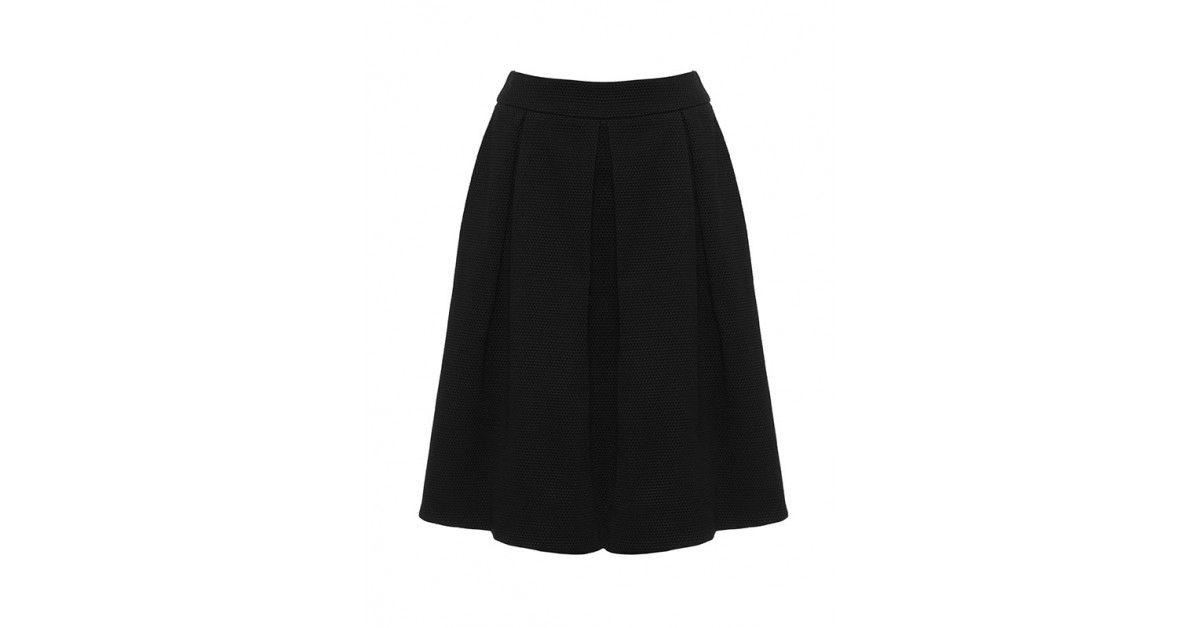 Length AustraliAria Mid Black179 Review Skirt 99 Kleding WE2DH9IY