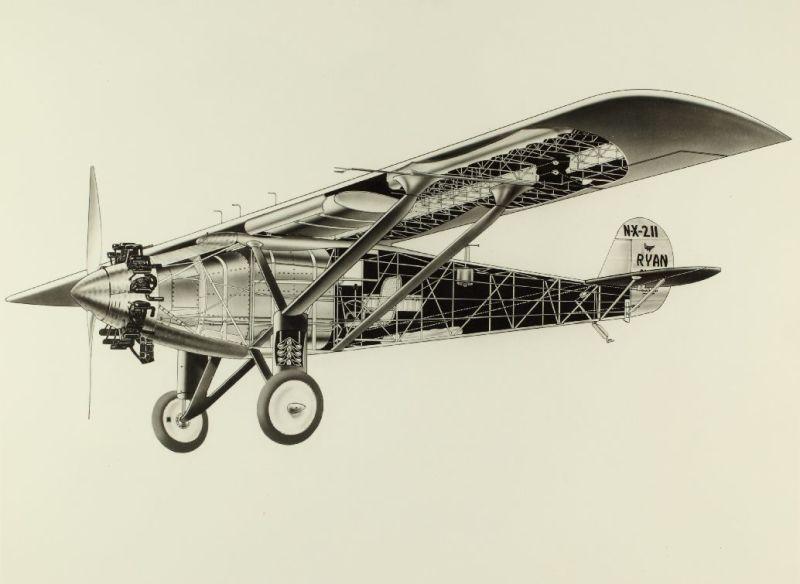 v22 osprey cutaway aerospace cutaways and diagrams. Black Bedroom Furniture Sets. Home Design Ideas