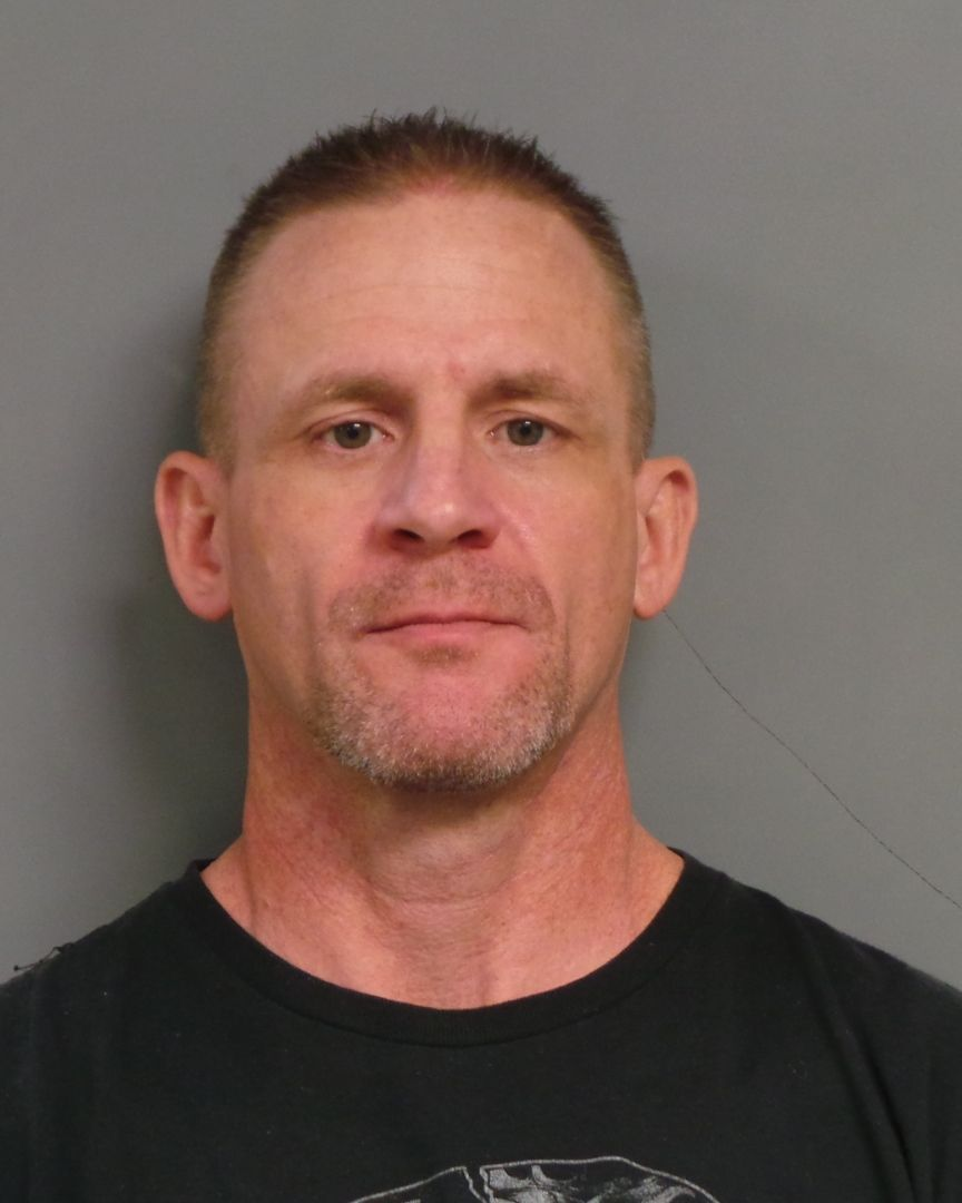 Man charged with secretly videotaping women in Mid Rivers Mall...: Man charged with secretly videotaping women in Mid Rivers… #BrieLarson
