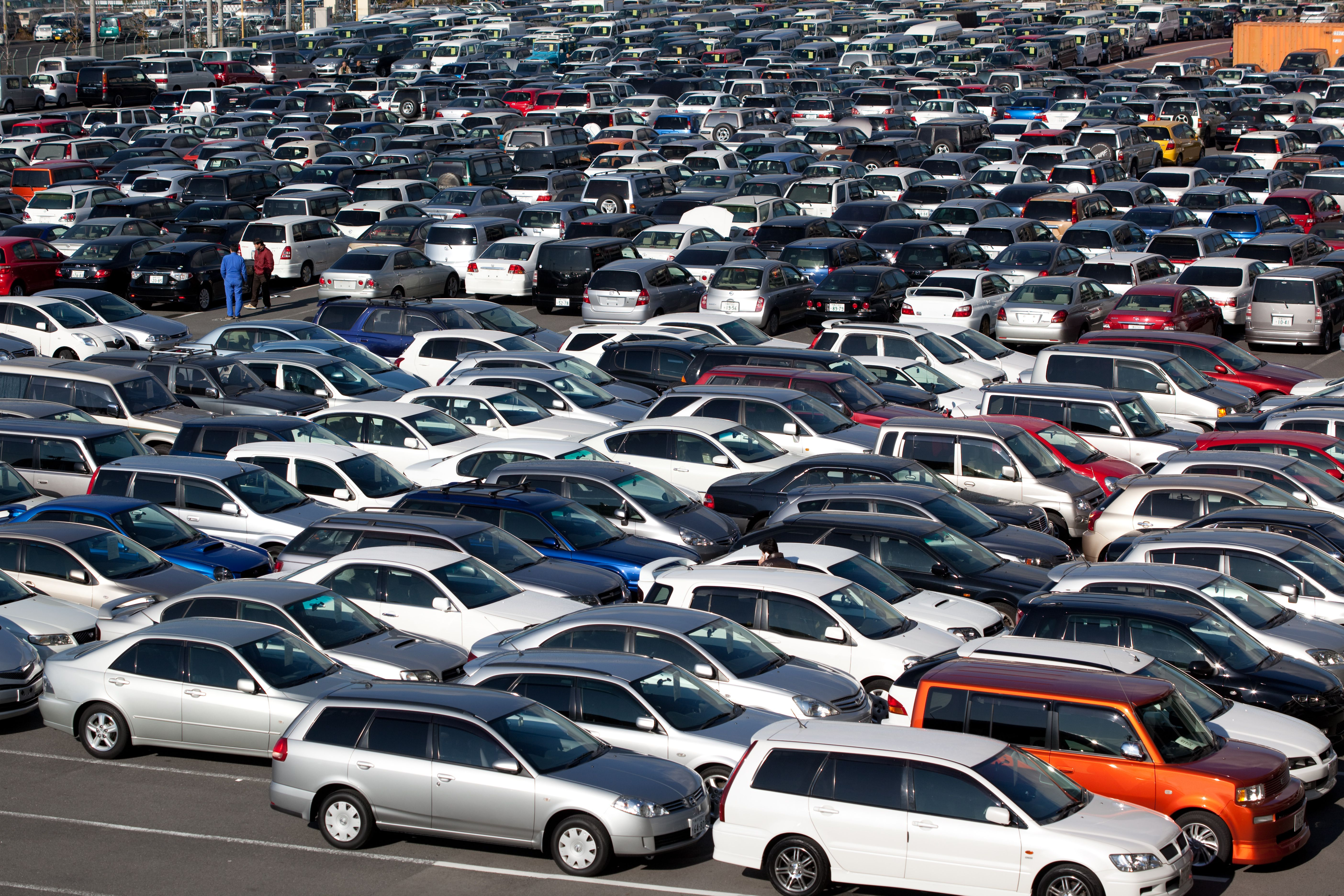 What To Do Before Disaster Strikes Salvage Cars Car Auctions