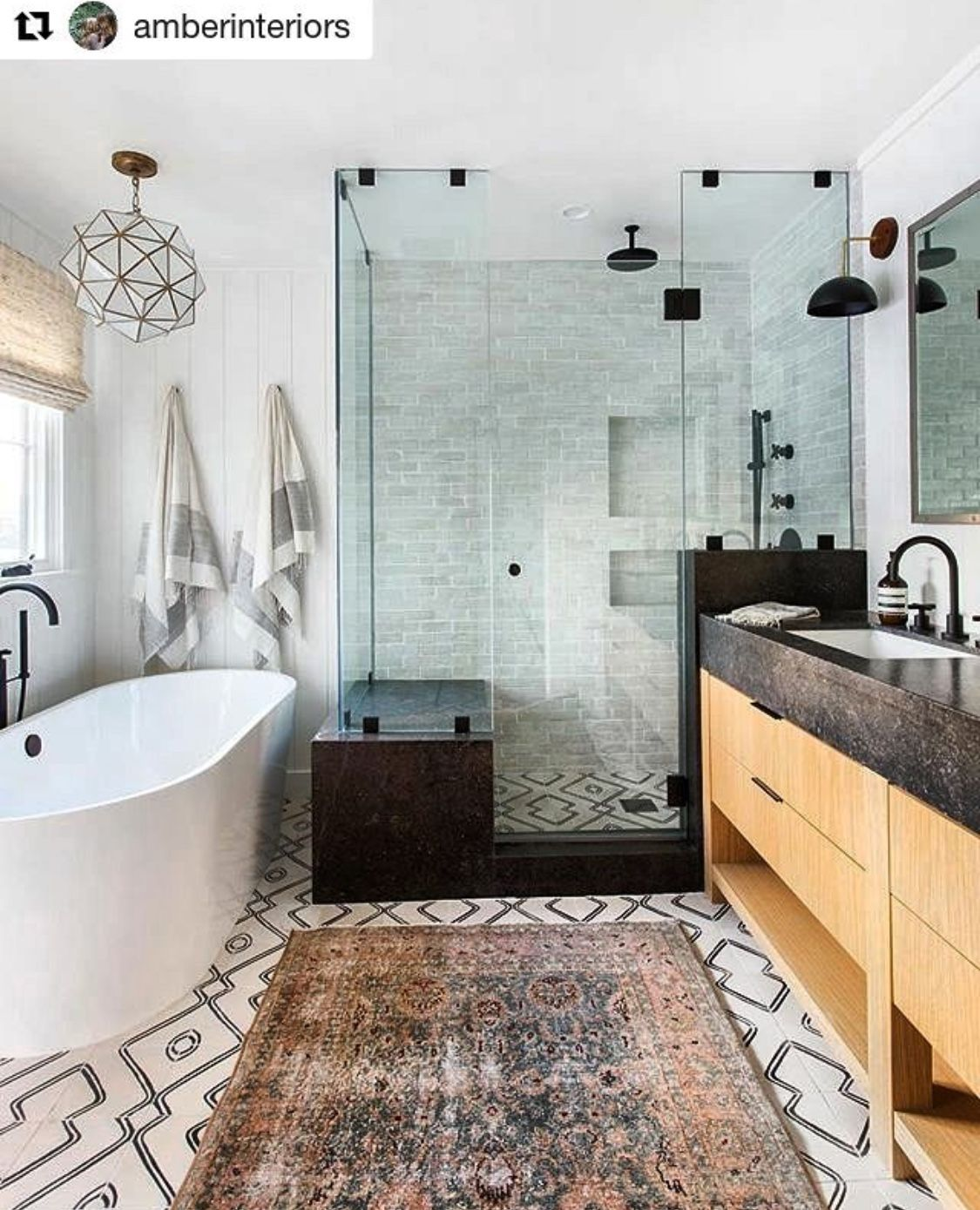Pin by Re Baumer on bathroom remodel | Pinterest