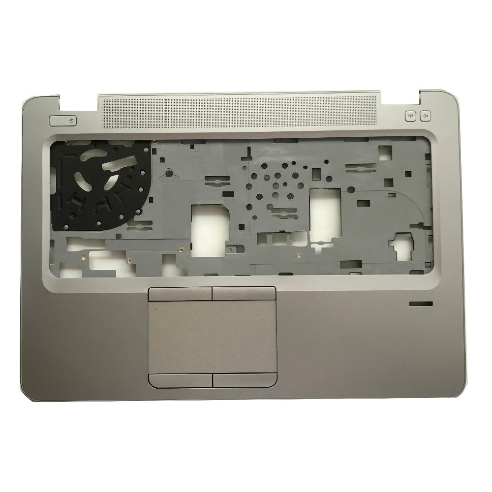 Brand new original For HP EliteBook 840 G3 Keyboard Bezel With