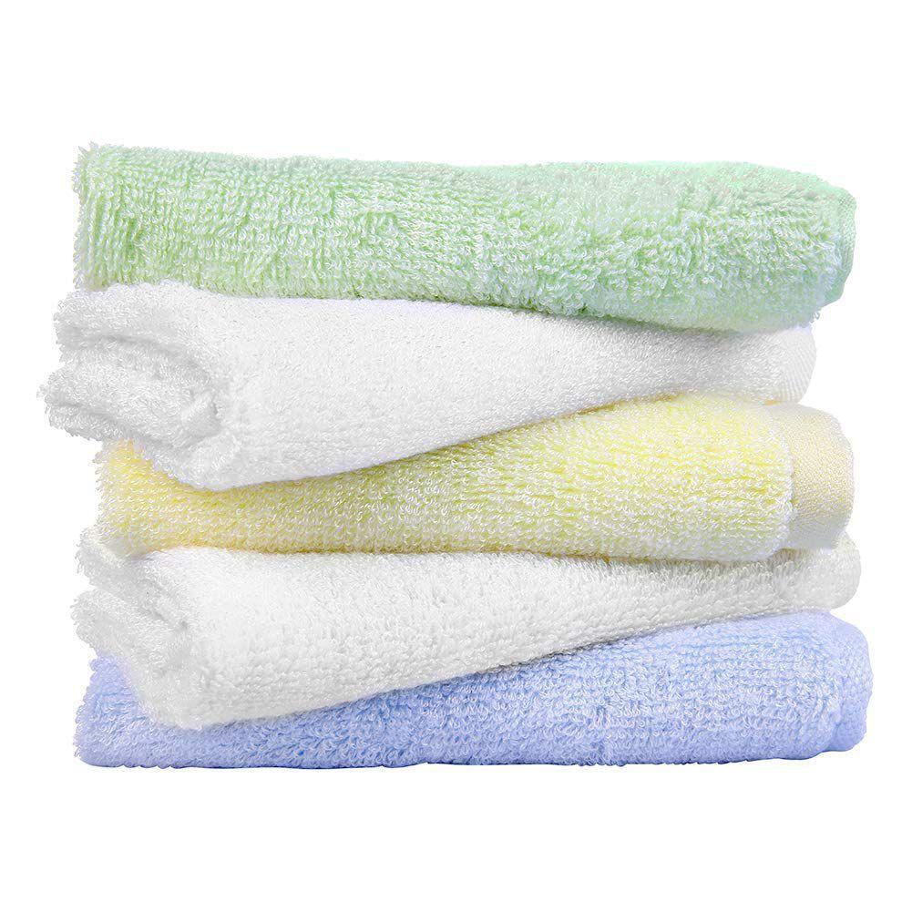 8 ecofriendly wet wipe alternatives Wet wipe, Washing