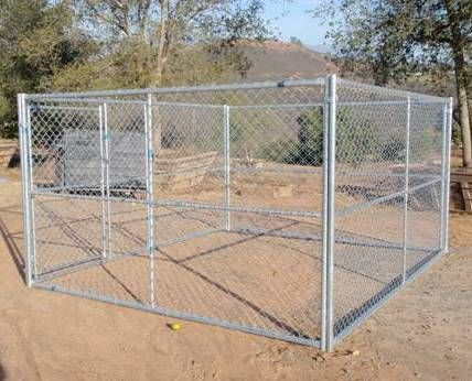 Aluminum Fence Vinyl Fence Gates Pool Fencing Temporary Fences Dog Kennel Hound Dog Breeds Dog Pen