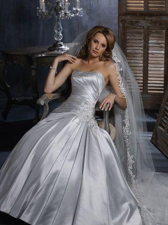 Maggie Sotero At Bravura Bridal