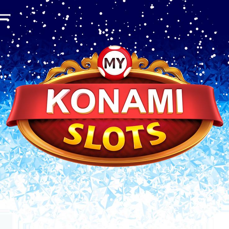 Bet Joy Casino | Glossary Of Slot Machine Terms And Symbols Slot Machine