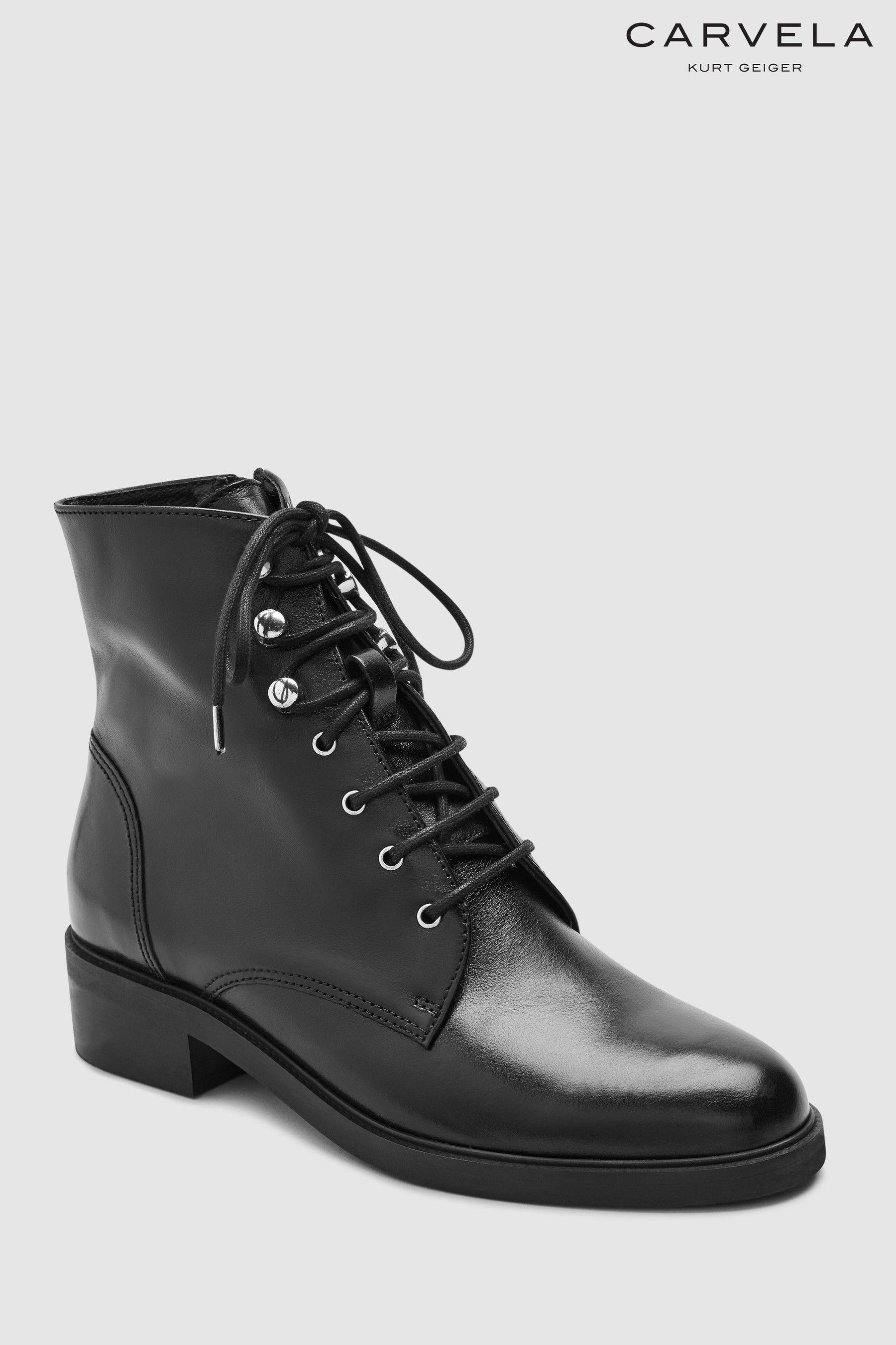 kurt geiger skewer boots online 3da7c efa24
