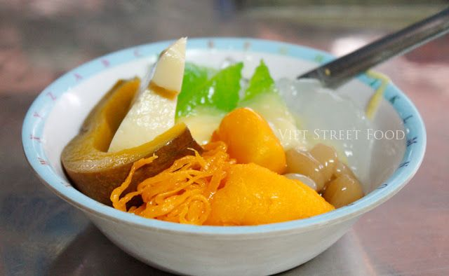 www.pinterest.comHave you ever eaten Cambodian pumpkin custard? Please help us with this questionnaire: https:// /spreadsheet/viewform?formkey ...640 x 394 jpeg 29kB