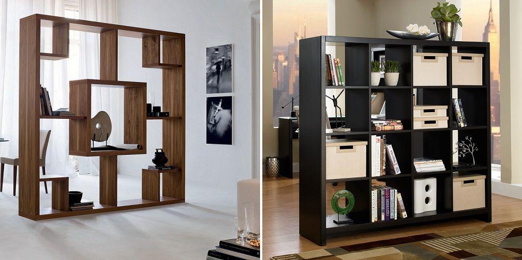 mueble separador de ambientes ms