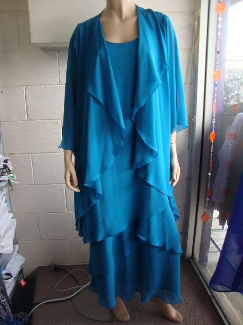 Inspiration Dress   Jo Outfit Wedding   Dresses, Formal ...