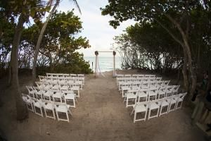 Wedding Packages Jupiter Beach Resort Sand Dune Simply Ceremony
