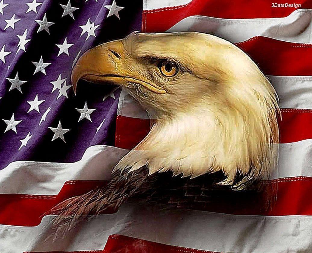 free patriotic wallpapers for desktop | hd wallpapers | pinterest