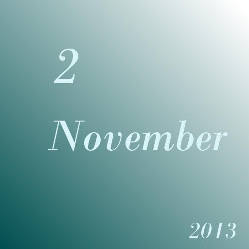 2013/11/02