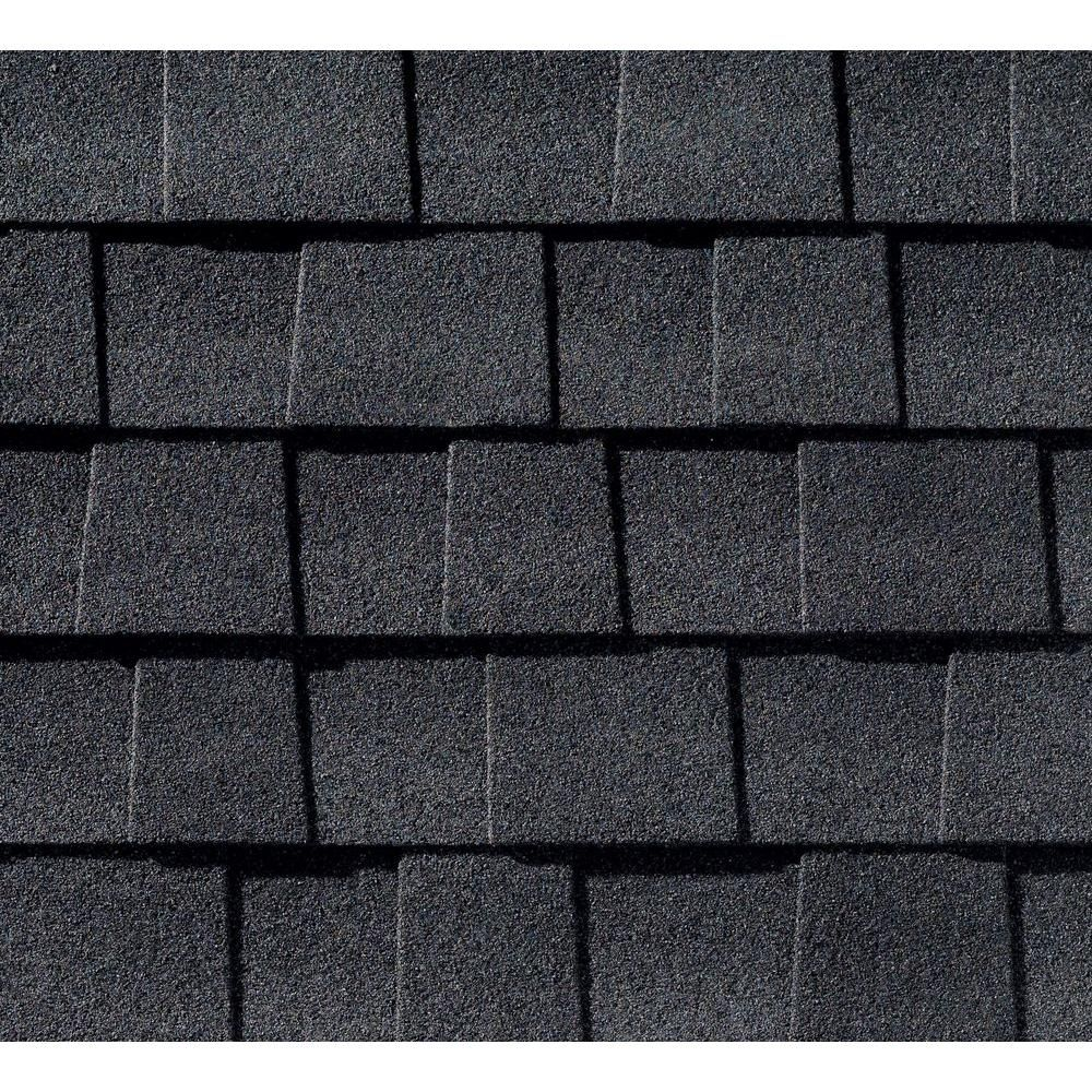 Gaf Timberline Natural Shadow Charcoal Lifetime Architectural Shingles 33 3 Sq Ft Per Bundle 0601180 Architectural Shingles Roof Architectural Shingles Roof Architecture