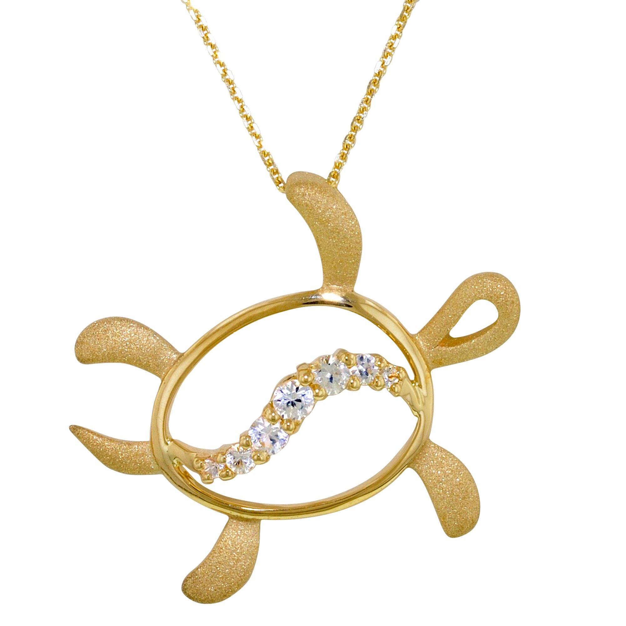 Denny Wong dwjpdsh10561jpg brand name designer jewelry in St