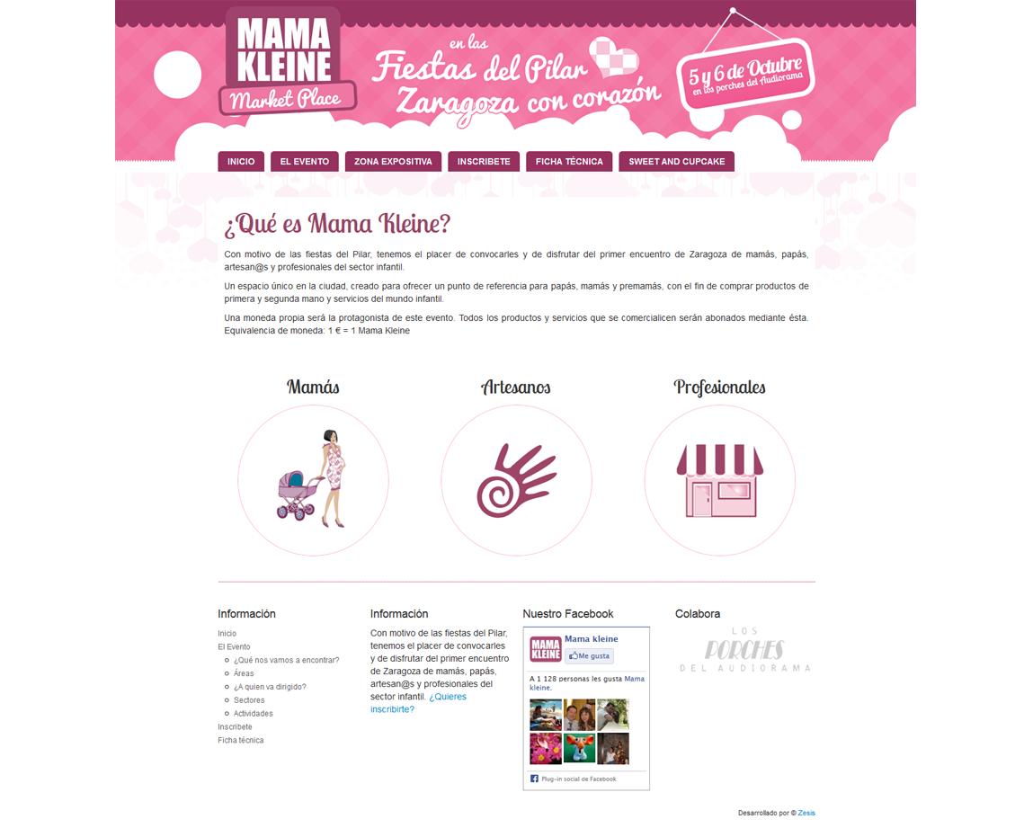 http://www.zesis.com/wp-content/uploads/2013/08/mama_kleine_b.png