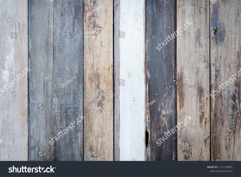 Wood Texture Background Wood Planks Texture Stock Photo (Edit Now) 1111138991 #woodtexturebackground Wood texture background, wood planks texture of bark wood natural background #Sponsored , #ad, #background#texture#Wood#wood #woodtexturebackground