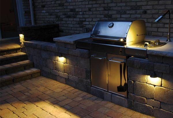 Outdoor Kitchen Lighting Fixtures Google Search Outdoor Kitchen Outdoor Kitchen Lighting Outdoor Fire