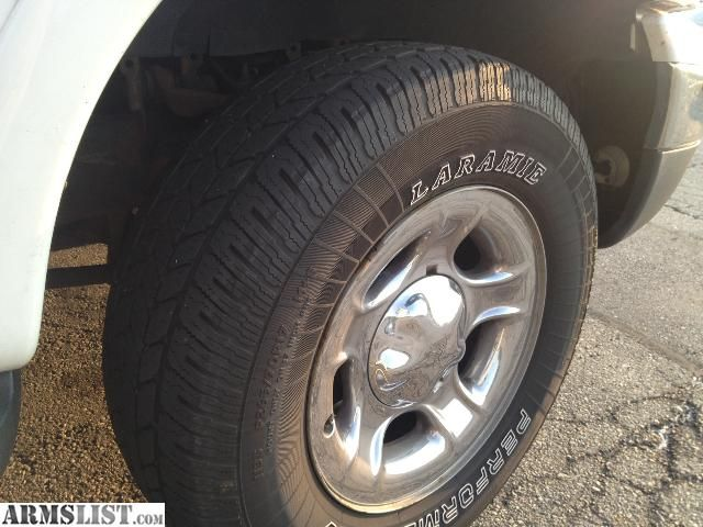 Armslist For Sale Trade Wheels Ford Pickup Truck Expedition 5