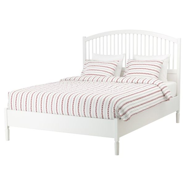 TYSSEDAL - IKEA | Giroletto, Idee per la camera da letto ...