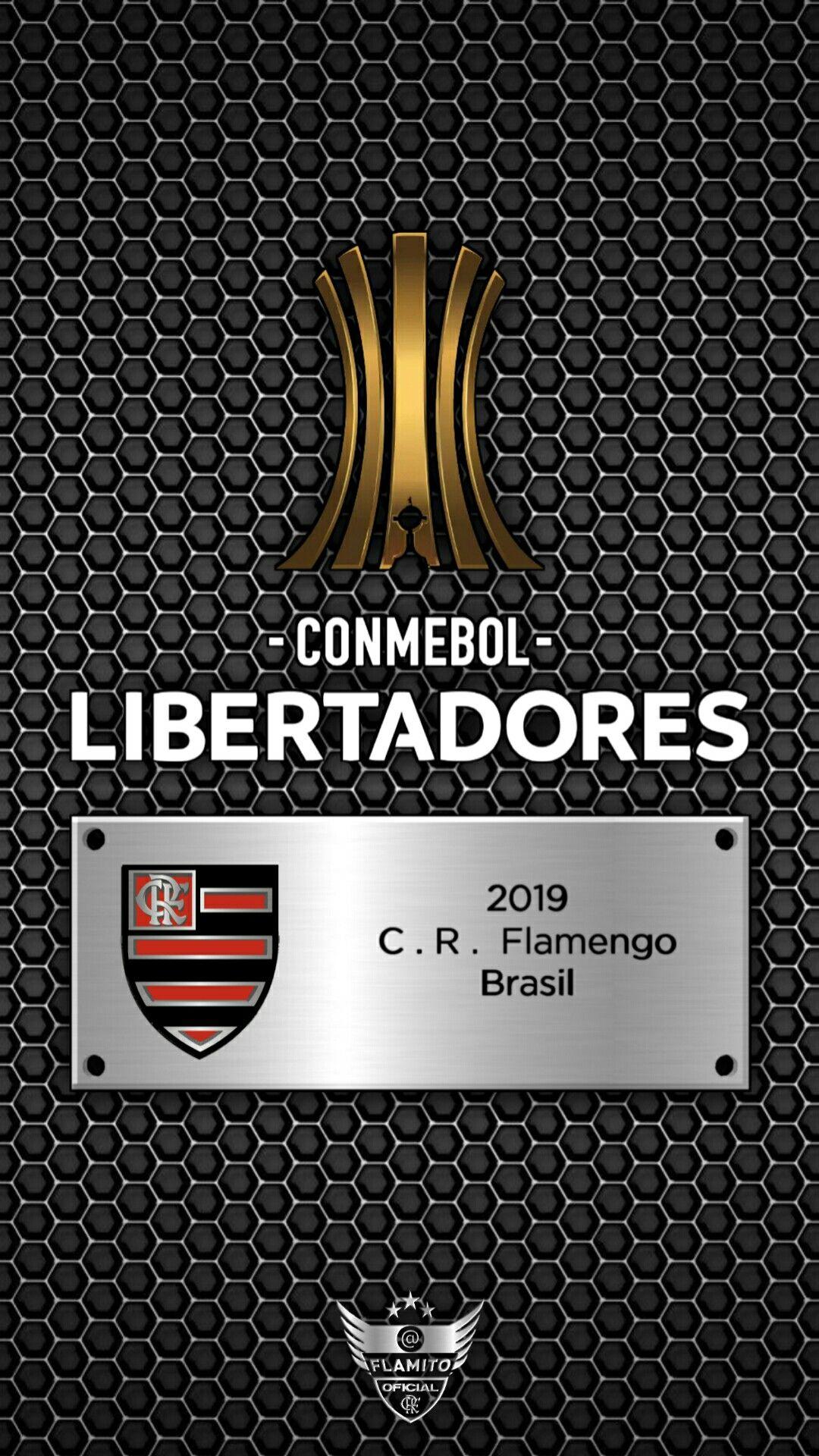 Flamengo Wallpaper / Papel de Parede em 2020 Isso aqui é