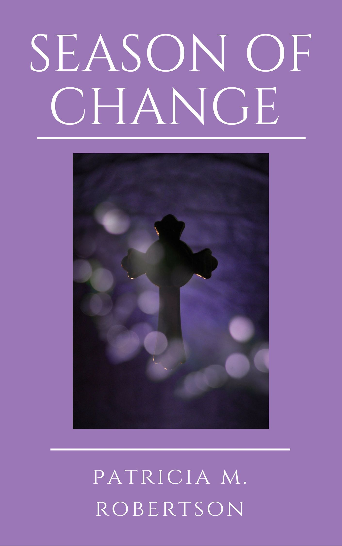 The Season Of Lent Challenges Us To Consciously Enter Into