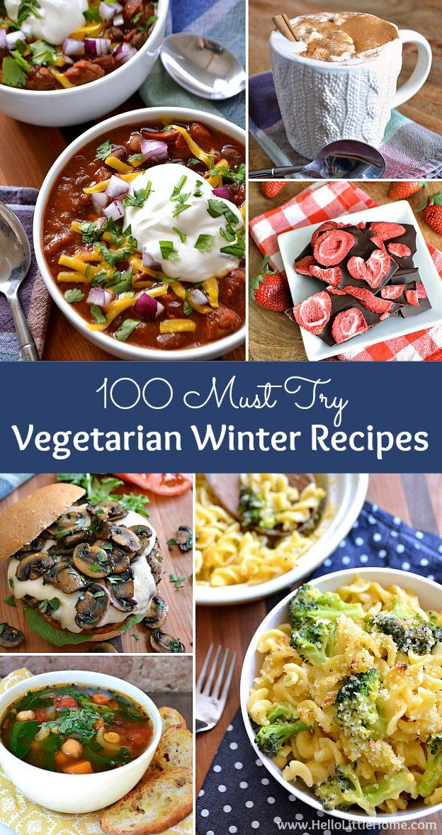 100 must try winter vegetarian recipes shake up your dinner 100 must try winter vegetarian recipes shake up your dinner routine with tons forumfinder Image collections