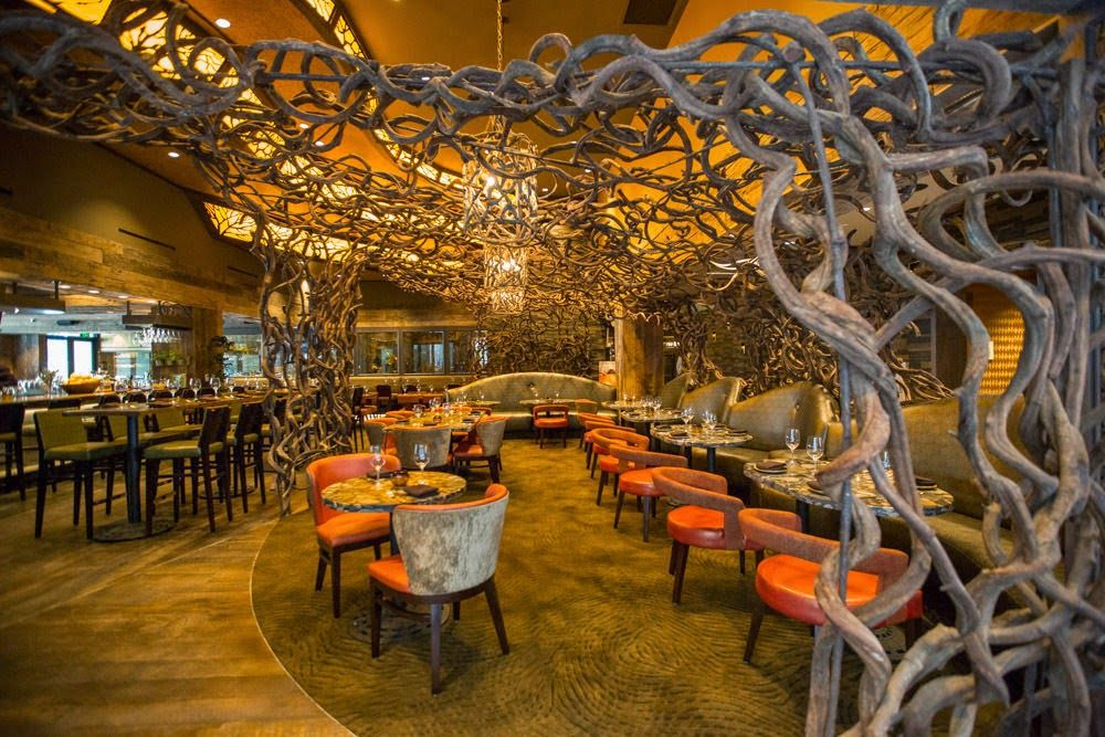 Westwood Village Blog Tanzy Restaurant Thoughtfully