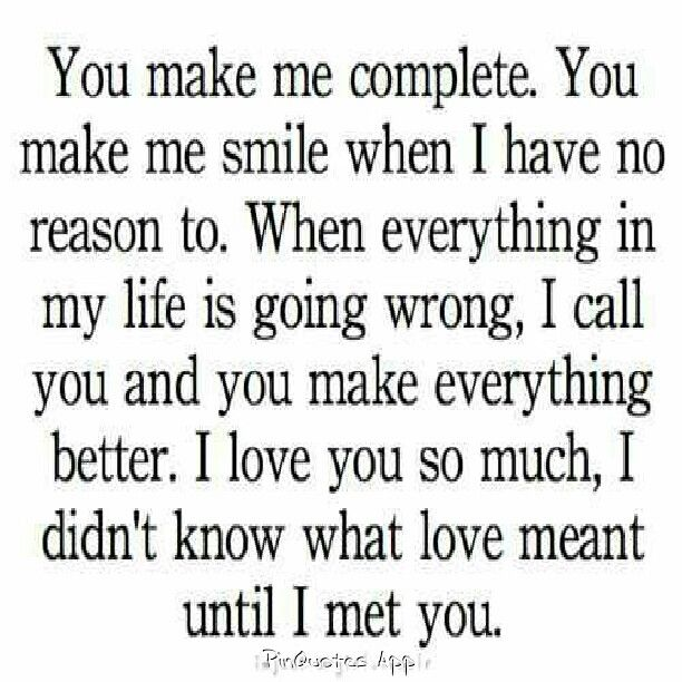 I Love My Girlfriend Quotes Pinjessica Eckart On Sayings  Pinterest  Girlfriend Quotes