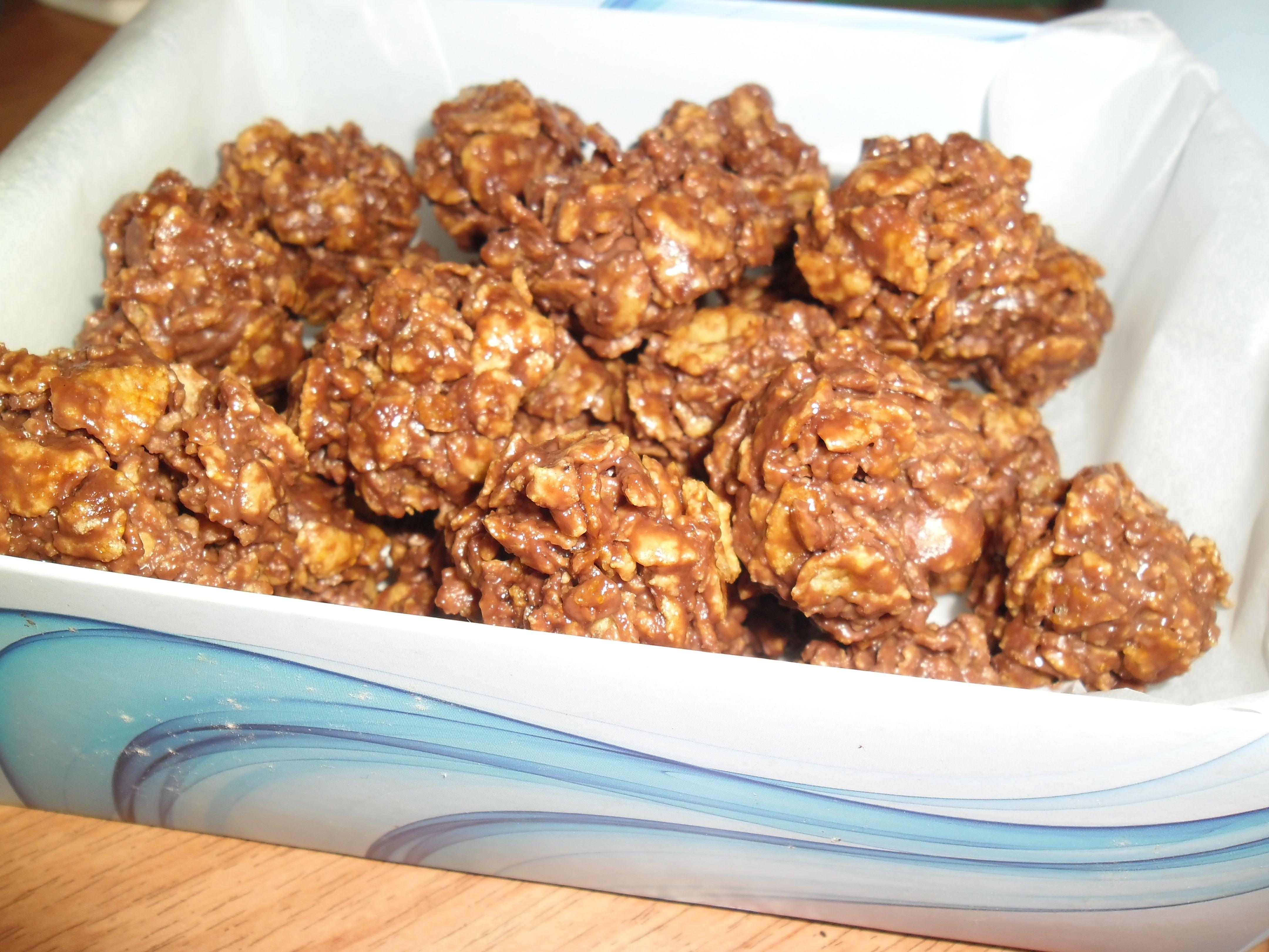 sunt prăjituri de porumb bune pentru pierderea în greutate