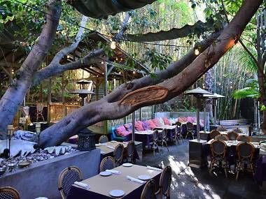 The best Silver Lake bars in 2019 | Los angeles ...