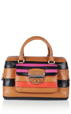 adec288165 Browse our latest collection of luxury women s handbags and shop shoulder  bags
