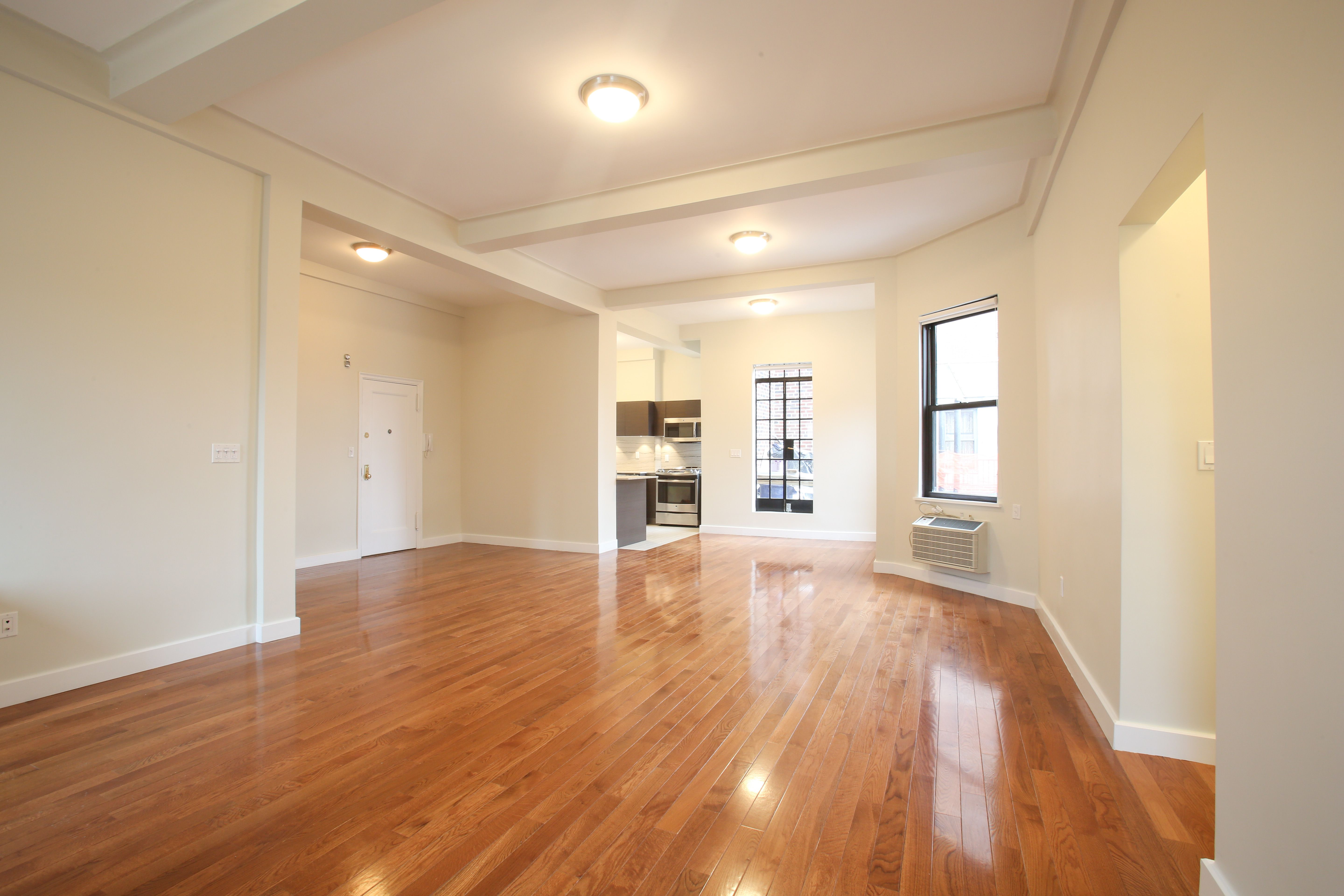 Stonehenge Mews 58th Apartment For Rent Nyc Apartments For Rent Apartment Terrace