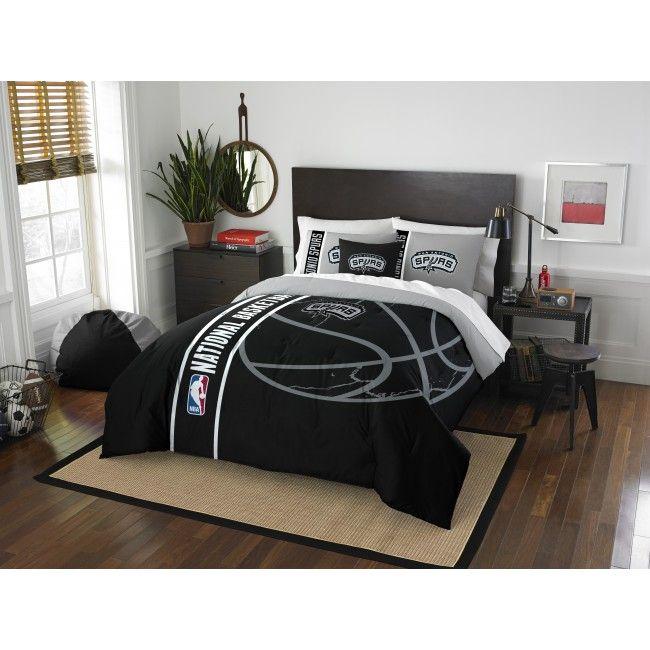 Kentucky Wildcats Comforter Sets Choice of 5 Combinations TFQK