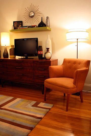 love this apartment