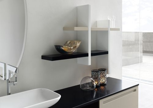 Bagno Bathrooms ~ Therapy4home rush 16 #bagno#bathroom #design #furniture