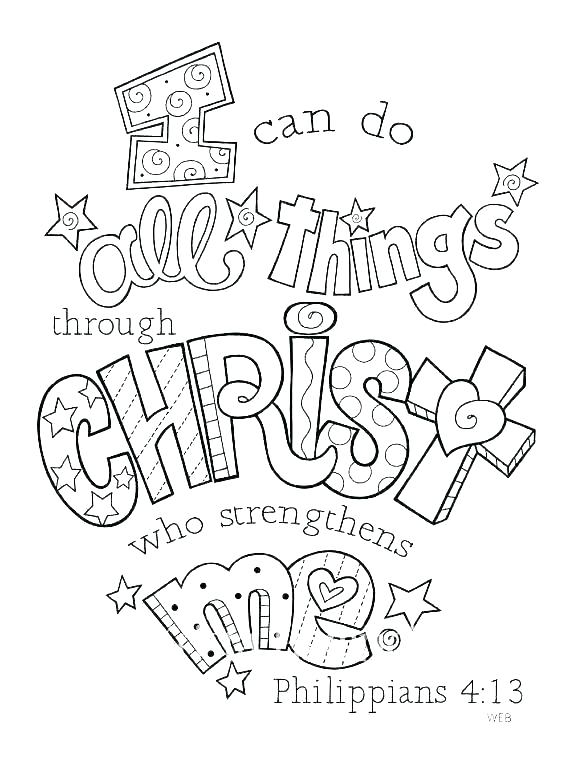 - Christian Coloring Christian Coloring Pages For Kids Bible With Verses  Story Sheets Toddler… Bible Verse Coloring Page, Bible Coloring Pages,  Bible Verse Coloring