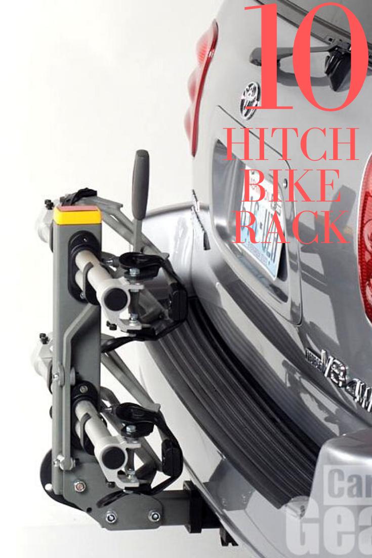 Hitchbikerack In 2020 Hitch Bike Rack Best Bike Rack Best