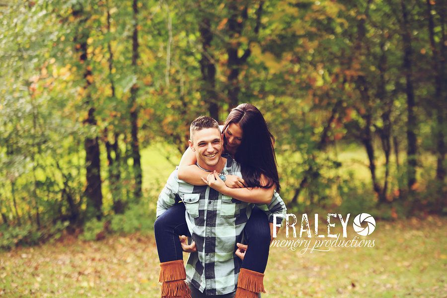 Devin & Jessie Engagement by Fraley Memory Productions...Please respect the artists' works and do not try to crop or edit the images. If you screen capture, please give recognition to the photographer.   passcode:devinandjessie