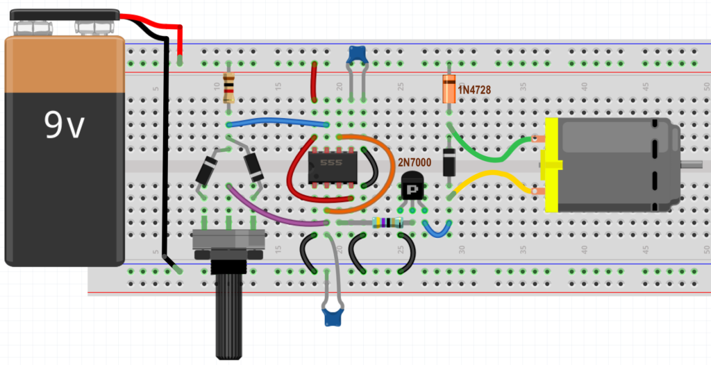 Circuito Integrado Simbolo : Resultado de imagem para circuito integrado en
