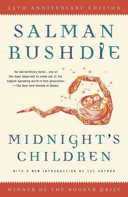 Midnight S Children Midnight S Children Kids Novels Magical Book