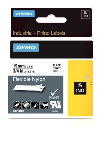 Pin On Printer Accessories