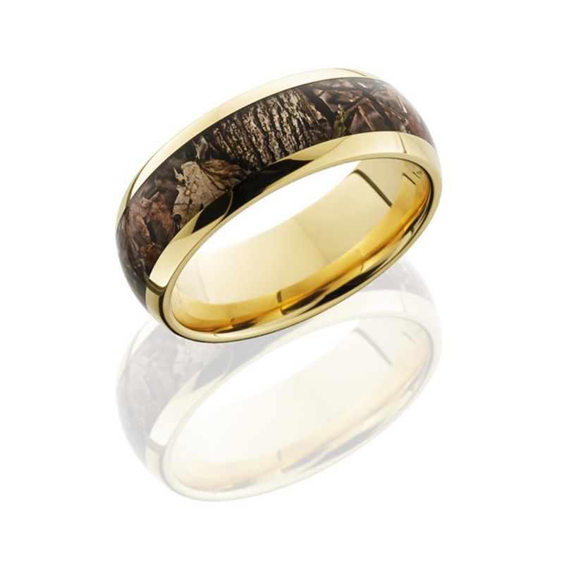 country camokix diamond girl a girls ring wedding blog options s rings camo